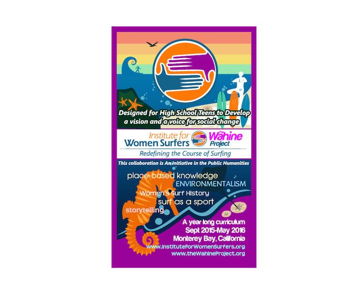 IWS-WP-poster