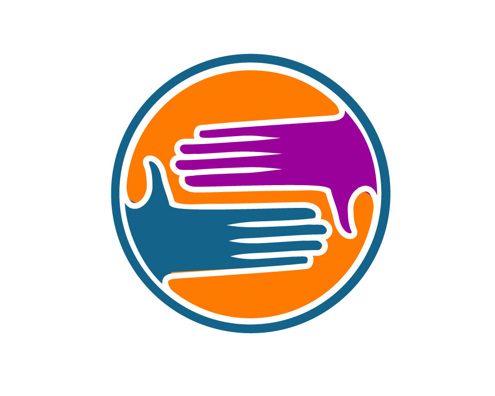 IWS-collaboration-WP-icon